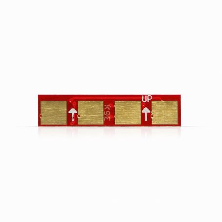Chip Samsung CLP315   CLP310   CLX3170   CLX3175   Magenta   M409S   1.000 impressões