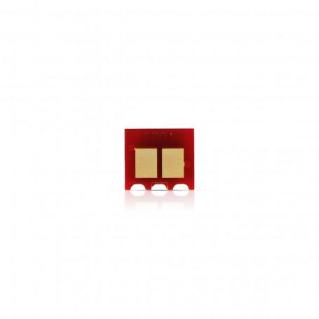 Chip HP CE312A 126A Amarelo | CP1025 CP1025NW CP1020 CP1020NW M175A M175NW | 1.000 páginas