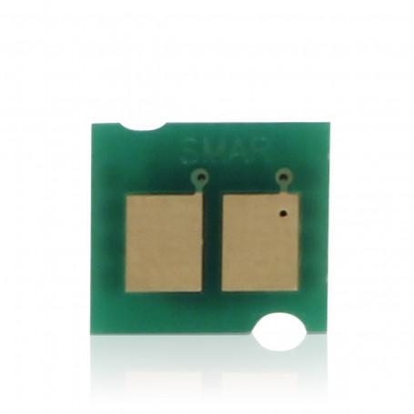 Chip HP CE255X 55X | P3015 P3015N P3015DN P3015X | 12.500 páginas