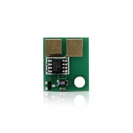 Chip Lexmark E220 | 12S0300 | E321 | E323 | 3.000 impressões