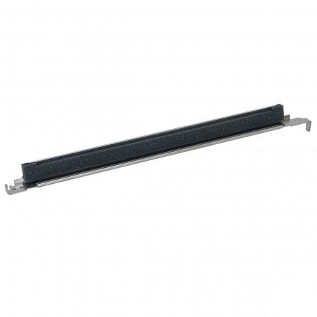 Lâmina Dosadora ou Doctor Blade Samsung | ML 1610 | ML 2010 | SCX 4521F | SCX4725F