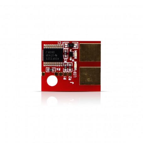 Chip Lexmark E450 | Toner E450H21L | 11.000 impressões