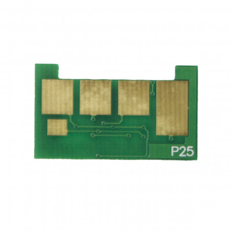 Chip Samsung MLT-D205L D205 | ML3310 ML3710 SCX4833 SCX5637 | 5.000 impressões