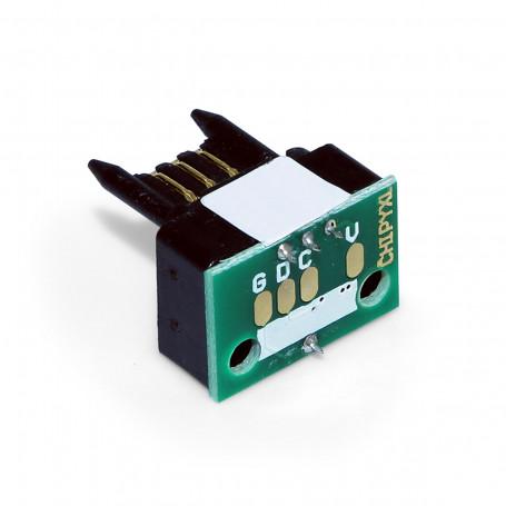 Chip Sharp AR152 NT & T | AR-121 121E 122 E151 F152 153 156 157EN M150 168S 122E | 6.500 impressões