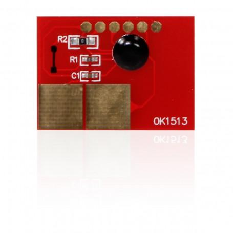 Chip Lexmark X264 X363 X364 X264DN X363DN X264H21G | 9.000 impressões
