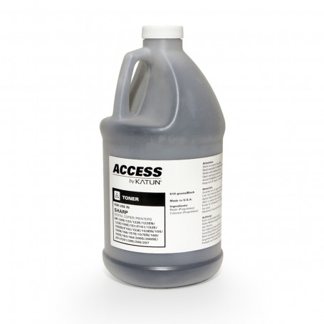 Toner Refil Imagistic IM 4510 | Katun Access | 610g