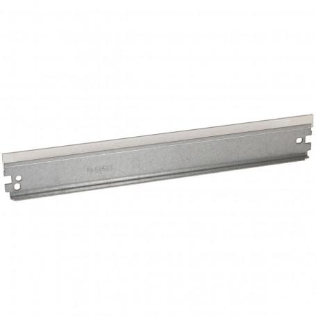 Lâmina de Limpeza ou Wiper Blade Cilindro HP Q2612A | 12A | Q2624A | 24A | 1010 | 1012 | 1015 | 1020