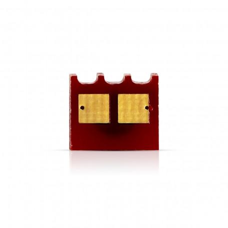 Chip para Toner HP CE285A 85A | P1102 M1210 M1212 M1130 M1132 M1217 P1102W M1217FW | 1.500 páginas