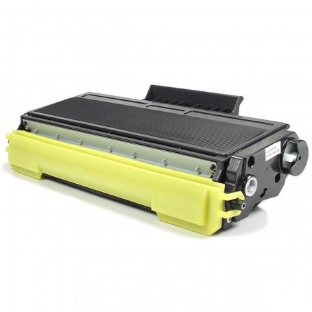 Toner Compatível com Konica Minolta TNP24 | Bizhub 20 | Premium 7k
