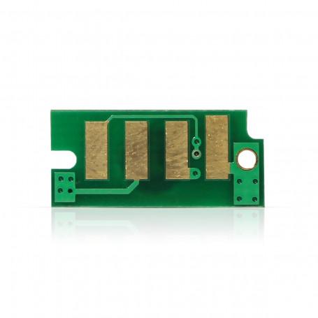 Chip Xerox Phaser 106R02180 | 106R02182 | 3040 3045 3010 | 2.000 impressões