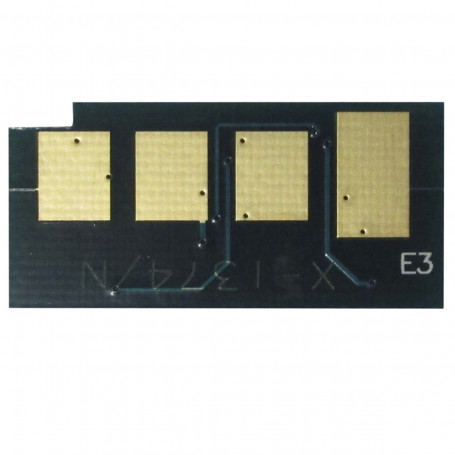 Chip Xerox 3250 | 3250D | 3250DN | 5.000 impressões