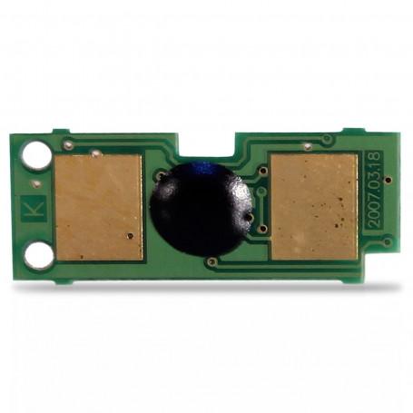 Chip para Cilindro HP Q3964A | Color LaserJet 2820 2830 2840 2550L 2550N 2550LN | 20.000 páginas