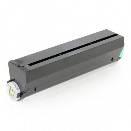 Toner Compatível Okidata B410 B420 B430 B440 MB460 MB470 MB440 MB480 | Premium 7k