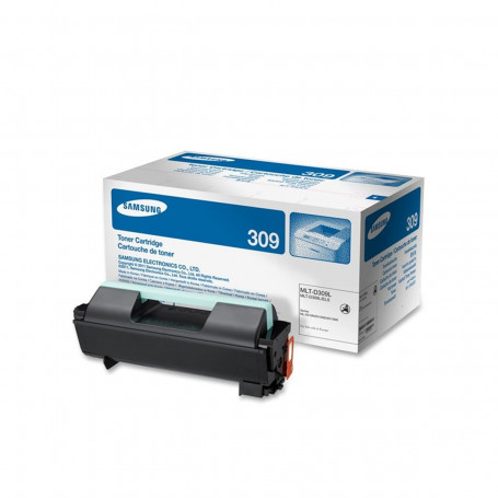 Toner Samsung MLT-D309E   ML5510N ML5512ND ML6512ND ML5510ND ML6510ND   Original 40k