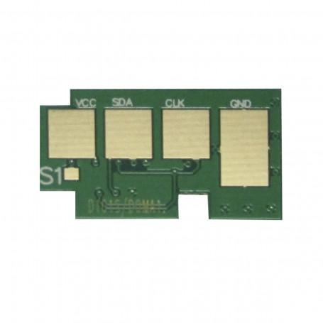 Chip Samsung MLT-D101S 101S D101 | ML2160 ML2161 ML2165 SCX3400 SCX3401 | 1.500 impressões