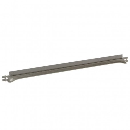 Lâmina Dosadora ou Doctor Blade Samsung MLTD101S | D101 | ML2165 | ML2165W | SCX3405W | SCX3405FW