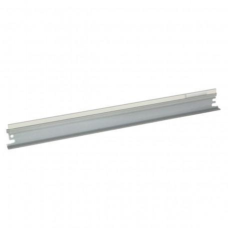 Lâmina de Limpeza ou Wiper Blade Samsung MLTD101S | D101 | ML2165 | ML2165W | SCX3405W | SCX3405FW