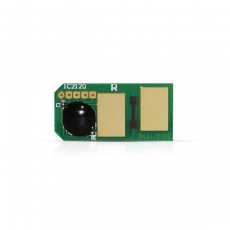 Chip Okidata B411 | MB431 MB491 B431DN+ | 12.000 impressões