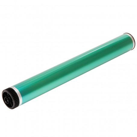 Cilindro Sharp AL1000 AL1530 AL2040 AL1642 AL1645 AL1641 AL2030 | AL100DR AL100TD | Importado
