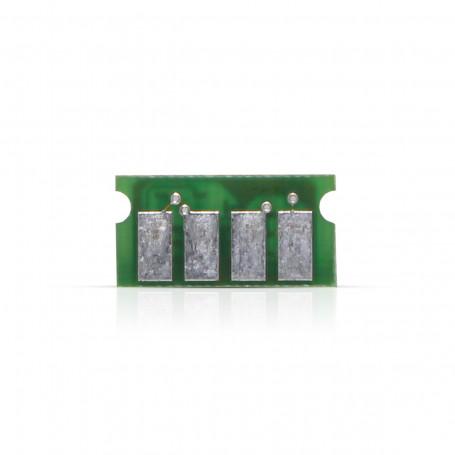 Chip Ricoh SP3500 SP3510 | Toner SP3400LA SP3500XA | SP3500SF SP3510SF | 6.000 impressões
