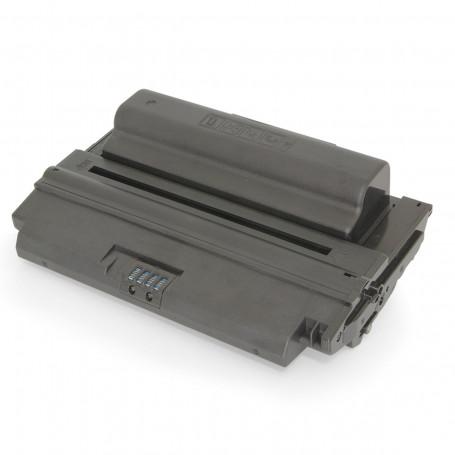 Toner Compatível com Xerox WorkCentre 106R01531 | WorkCentre WC3550 WC3550H | Importado 11k