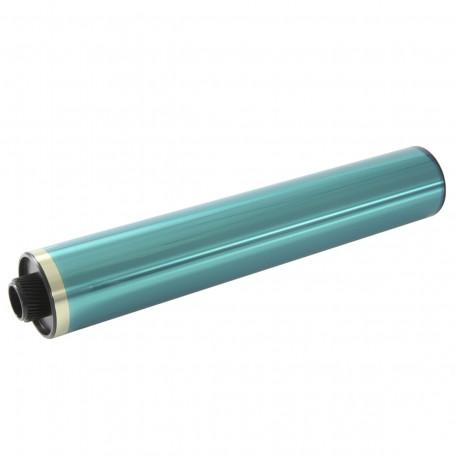 Cilindro Ricoh Aficio MP3500 MP4500 Aficio 1035 1045 2035 2045 3045 340 450 | Katun Performance