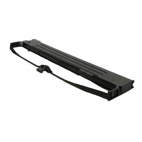 Fita em Nylon para Impressora Epson | LQ2170 FX2180 | Dimensões: 13mmx30m | 01 Unidade | Compatível