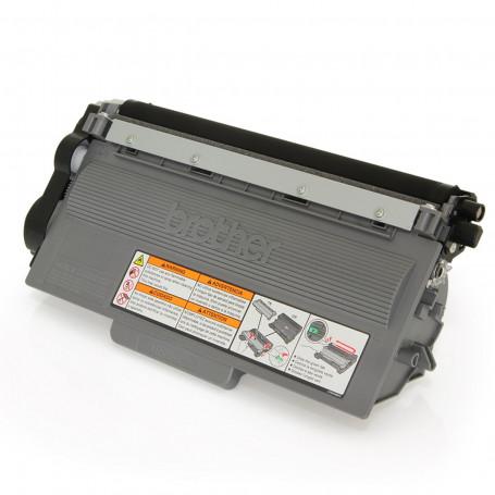 Toner Brother TN-3392S Toner de Serviço | DCP-8157DN MFC-8952DW HL-6182DW MFC-8912DW | Original