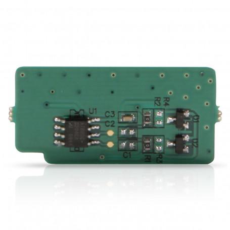Chip Ricoh SP3300 | 5.000 impressões