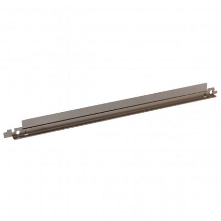 Lâmina Dosadora HP CE410A | 410A | 10A | HP M351, M451, M475, M375 | Importado