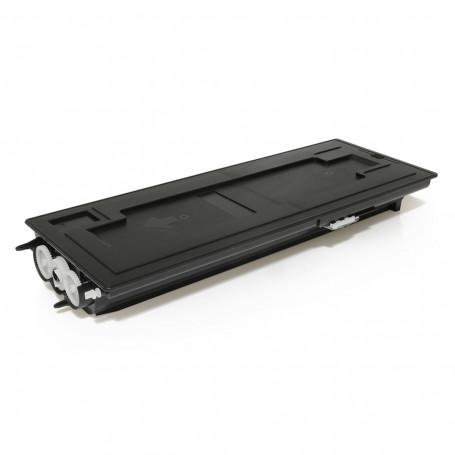 Toner Kyocera 1T02KH0US0   370AM011   TK411   TK437   Katun Access