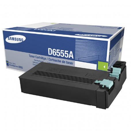 Toner Samsung SCX-D6555A | SCX6555 | SCX-6555N SCX-6555NX SCX-6545N | Original 25k