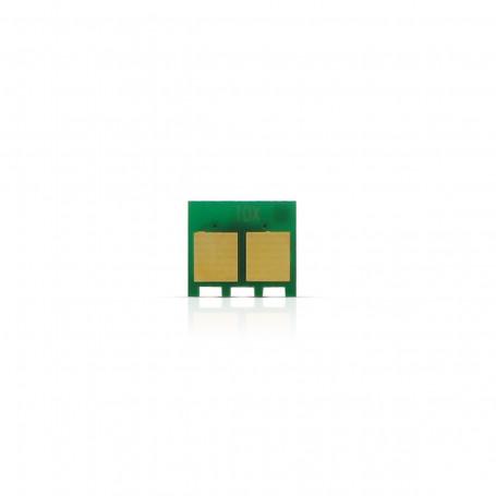 Chip HP CE390A | M4555 Enterprise 600 M600 M601 M602 M603 | 10.000 impressões