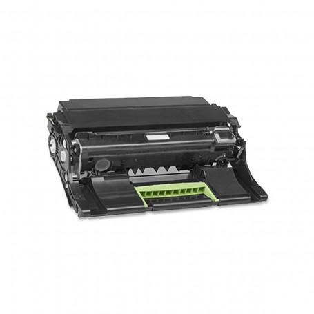 Cartucho de Cilindro Lexmark 50F0Z00 | MX511 MX410 MX611 MX310 MS610 MS410 MS310 MS517 | Original