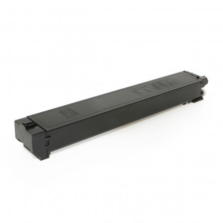 Toner Sharp MX36BT MX36BRB Preto | MX2610N MX3110N MX3610N | Katun Business Color 24k