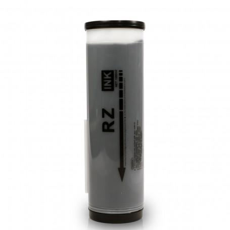 Tinta para Duplicador Riso RZ230 EZ200 EZ220 EZ230 EZ300 EZ330 EZ370   EZ390 EZ570   Katun Access