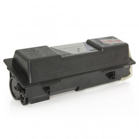 Toner Kyocera TK1147 | FS1035 FS1135 FS1035DP FS1035L FS1135L M2035DN | Katun Performance 12k