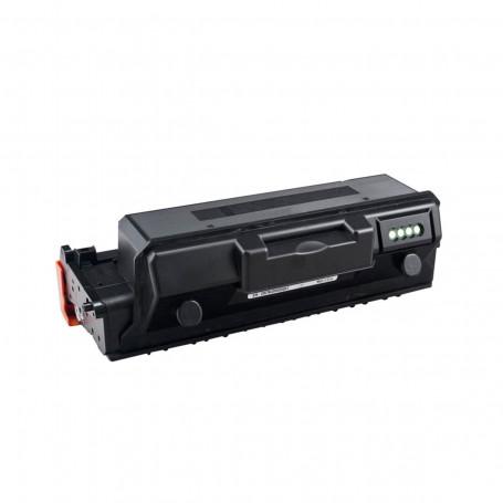 Toner Compatível com Samsung D204 MLT-D204E M4025ND M3825DW   Importado 10k