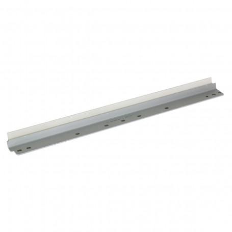 Lâmina de Limpeza Wiper Blade Sharp AR200 AR160 AR162 AL1600 AR205 | Katun Access