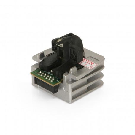Cabeça de Impressão Epson LX300 LX300+ LX300+II   F052010   Importado