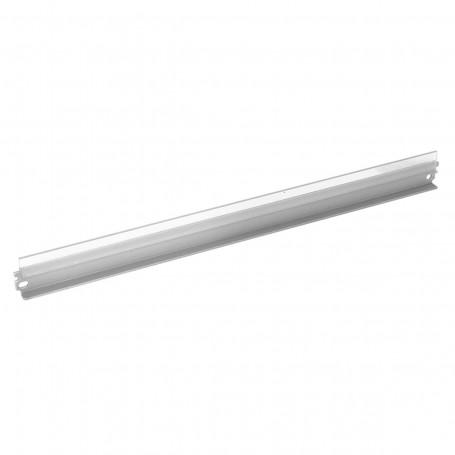 Lâmina de Limpeza ou Wiper Blade Samsung SCX4600 SCX4623 ML1910 ML1915 D105S D105L | Importado