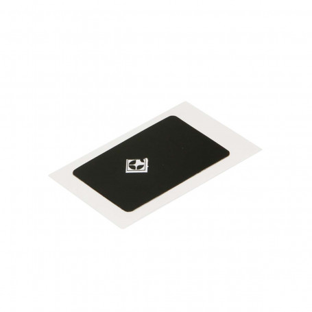 Chip Toner Kyocera Mita TK-172 TK172 | FS-1320D FS-1370DN P-2135DN P-2135D | 7.200 impressões