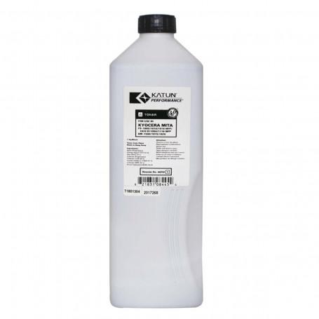 Toner Refil Kyocera TK20 TK100 TK172 TK1147 | FS1000 FS1010 FS1050 | Katun Performance 1kg