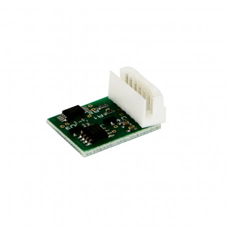 Chip para Cilindro Xerox Workcentre 4250 WorkCentre 4260 | 113R00755 | 80.000 impressões