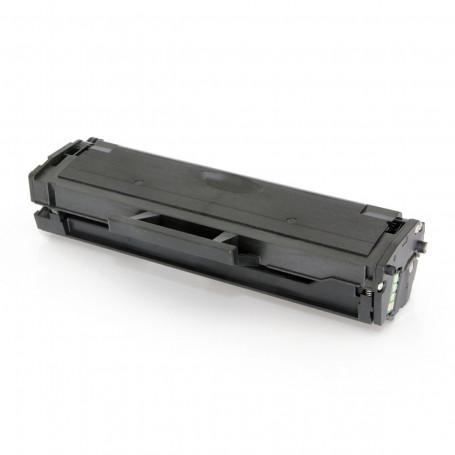 Toner Compatível com Xerox Workcentre 3025 WC3025 Phaser 3020   106R02773   Premium Quality 1.5k