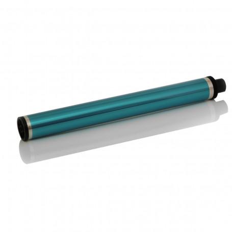 Cilindro Ricoh SP5200 | SP5200DN SP5210DN | Hanp