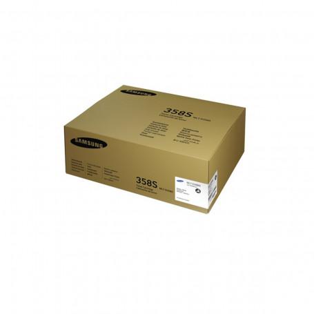 Toner Samsung MLT-D358S D358 | M5370LX M4370LX M5360RX | Original 30k