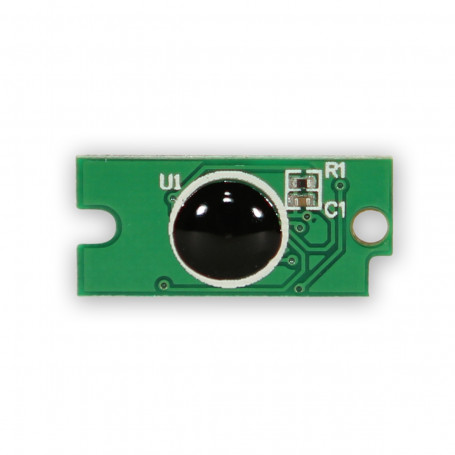 Chip para Toner Xerox Phaser 3610 WorkCentre 3615 | Toner 106R02732 | 25.300 impressões