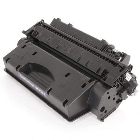 Toner Compatível com HP CF280X | M401 M401N M401DNE M401DN M401DW | Chinamate 6.5k