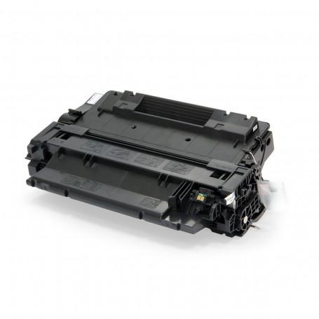 Toner Compatível com HP Q7551A | P3005 P3005DN P3005D P3005N M3035MFP M3027MFP | Premium 6k